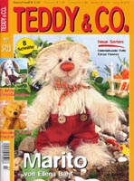 Teddy & Co. (03/2003)